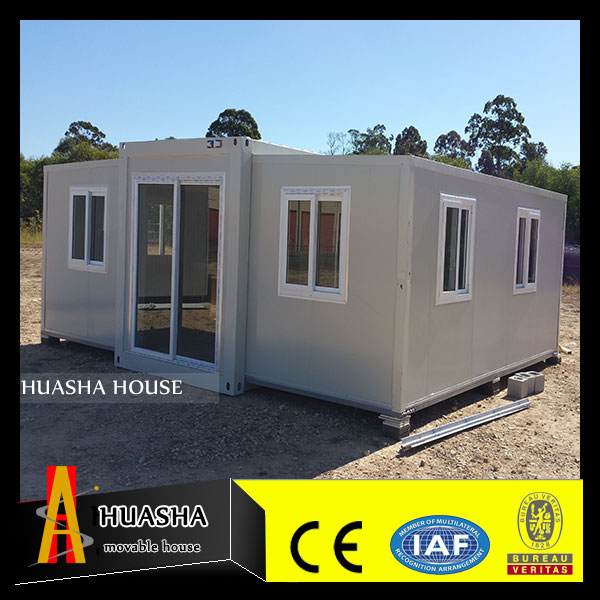 2 bedroom prefab modular homes from china designs