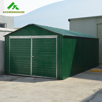 Outdoor Car Storage >> New Design Outdoor Car Garage Buy Outdoor Car Garage Sheds And Storage Carport Product On Alibaba Com