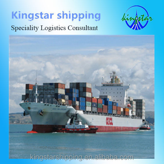 cheaper LCL shipping to door service to JAKARTA INDONESIA