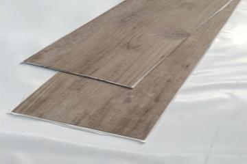 Plastic vloertegels goede prijs mm dikke losse lag pvc vloeren
