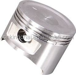 KINGCHAI Piston for Gasoline generators and Water pump Engine GX160 GX200 GX270 GX390 GX420