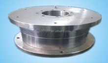 Factory horizontal vertical precision rotary table CNC rotary table