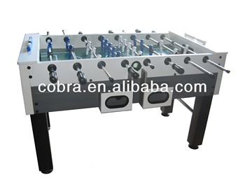 Outdoor Foosball Table,Bar Soccer Table,Kicker Game Table For Outside  Use,waterproof
