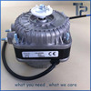 CE Approved safe and reliable ac axial fan motor in south Amecica market