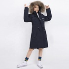 wholesale clothing kids clothes kids clothing girl
