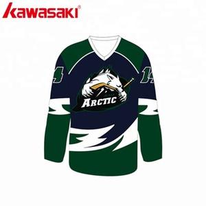 China hockey jersey sublimated wholesale 🇨🇳 - Alibaba 1004fc137