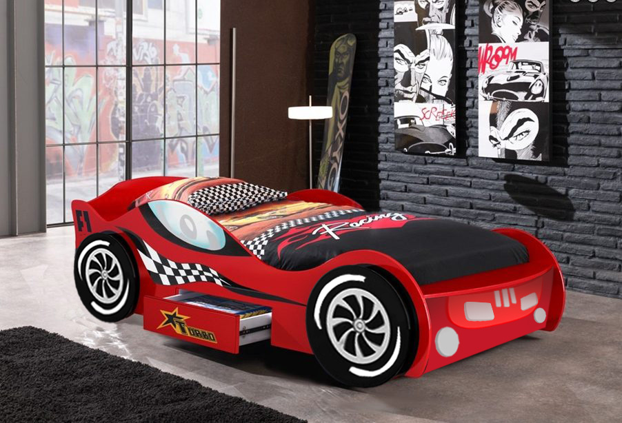king size race car bed king size race car bed suppliers and manufacturers at alibabacom