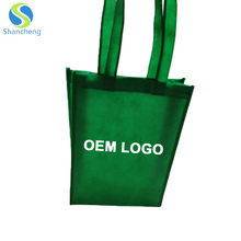 <span class=keywords><strong>프로모션</strong></span> 싼 customized foldable eco fabric tote shopping personalized <span class=keywords><strong>비</strong></span> <span class=keywords><strong>짠</strong></span> bag