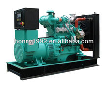 40kVA Home Generators Natural Gas
