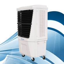 CB CE ISO outdoor portable moving air fan