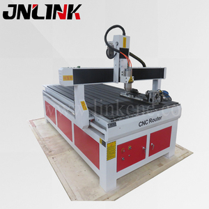 Homemade Cnc Engraving Machine, Homemade Cnc Engraving Machine Suppliers and Manufacturers at Alibaba.com