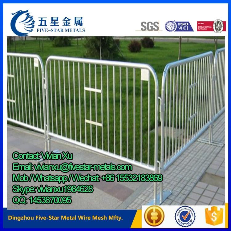 retractable fence retractable barrier