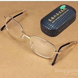f98047b2394 Get Quotations · Pink Lizard Folding Reading Glasses Reading Glasses  Reading Eyeglasses