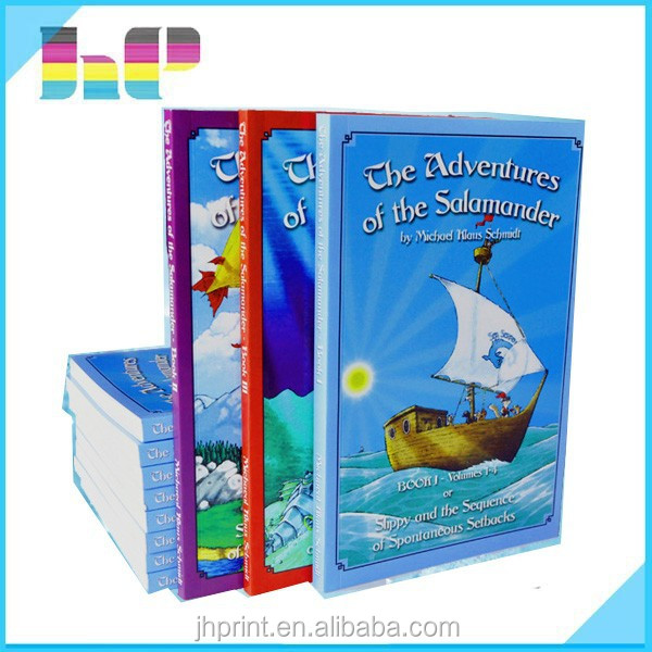 Choice selected tip-top quality latest design 3D Book for kids