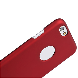 Excellent quality Protector Cover hard shell plastic mobile phone case