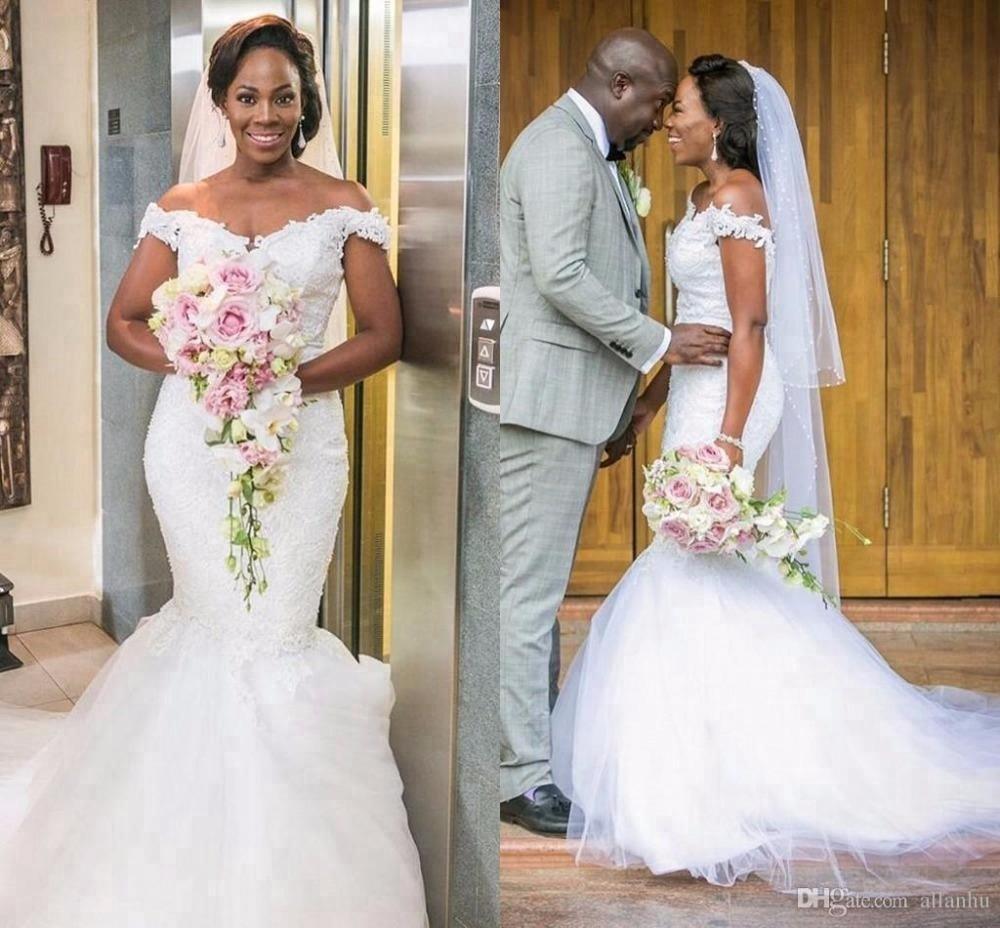 características sobresalientes diseño moderno proporcionar una gran selección de Venta al por mayor vestido de novia color ivory-Compre ...