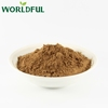 Natural Organic Fertilizer Tea Seed Powder for Aquaculture and Agriculture