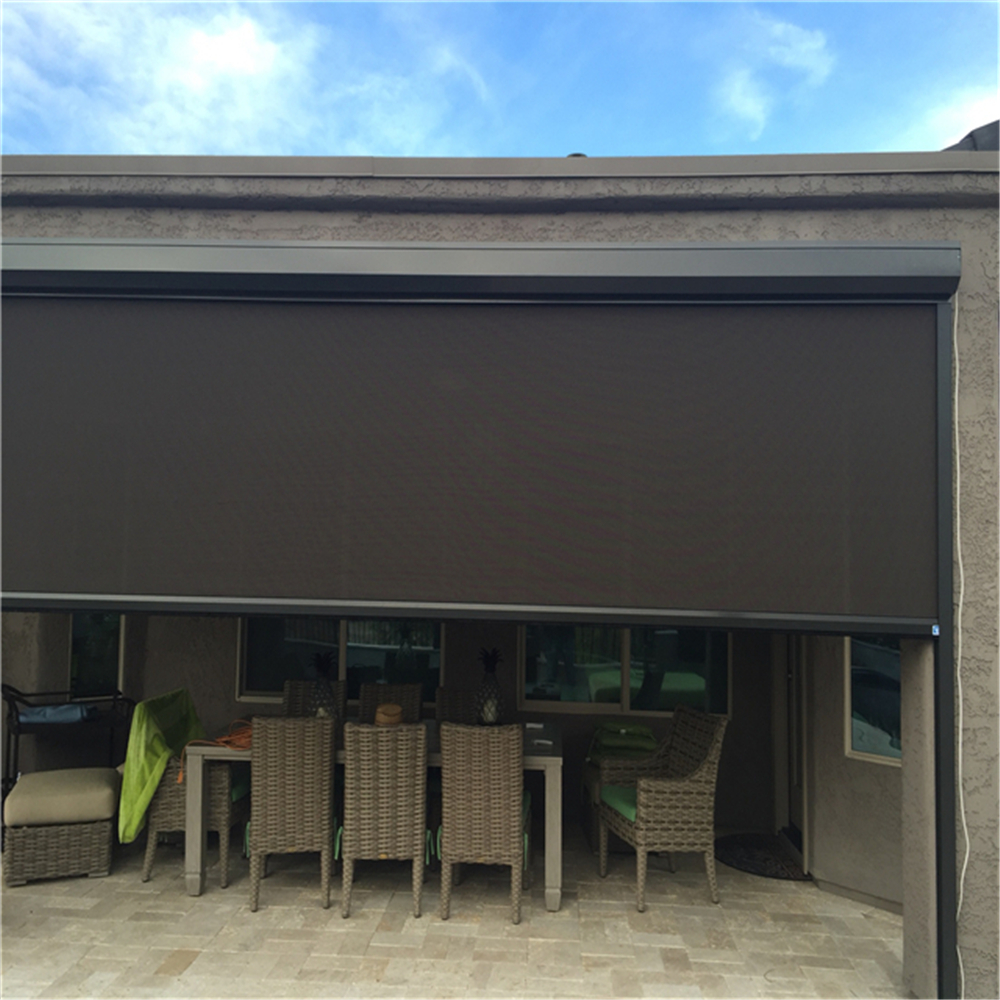 Lowes Outdoor Heavy Duty Blinds - Buy Lowes Outdoor Blinds ...
