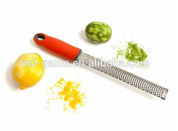2014 Best selling High Quality Stainless Steel Electric Cheese Grater For Amazon Sellers