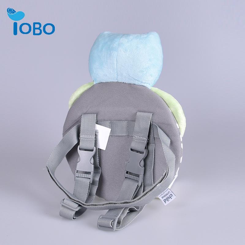 YOBO-516-03.jpg