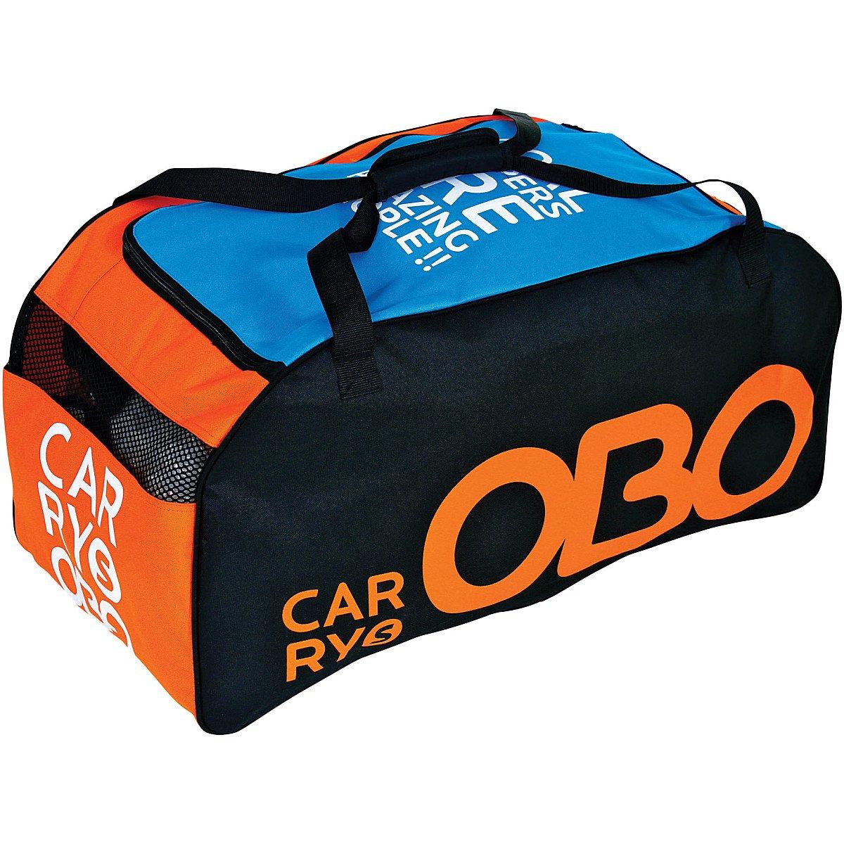 Cheap Hockey Bag Goalie Find Hockey Bag Goalie Deals On Line At