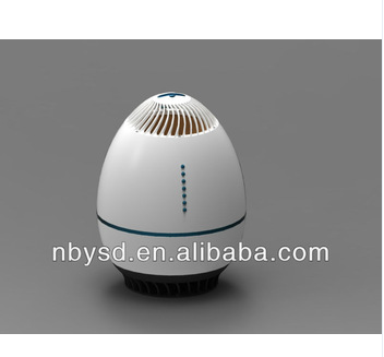 Home Use Air Cleaning Facility Air Purifier(China OEM: good quality and competitive price)