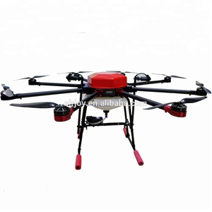 Best commercial drone aviation to buy crop dusting drones for sale