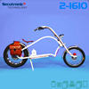 Innovative Consumer Products 150 China Dirt Bike Electric