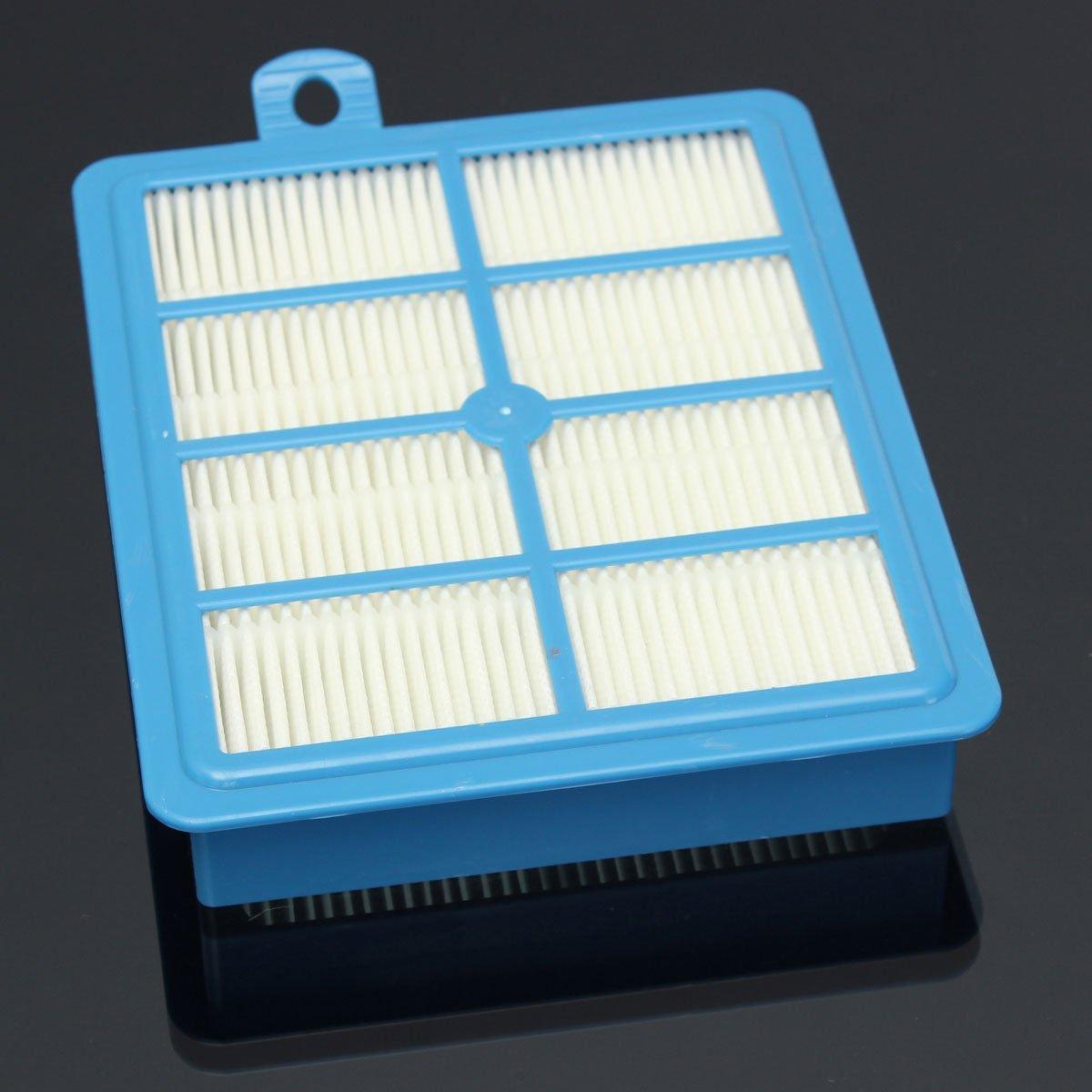 blue line HEPA-Filter POWER H12 Original Nilfisk