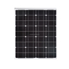 best price mono silicon 70w pv solar panel 18v