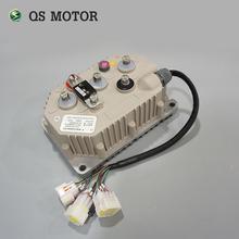 Motor Controller, Motor Controller direct from Taizhou