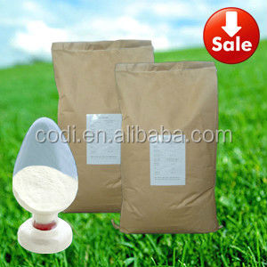 High Quality manufacturer Agglomerated dextrose anhydrous & dextrose anhydrate food grade