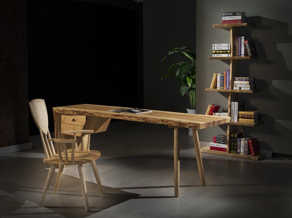 Office Desk For 2