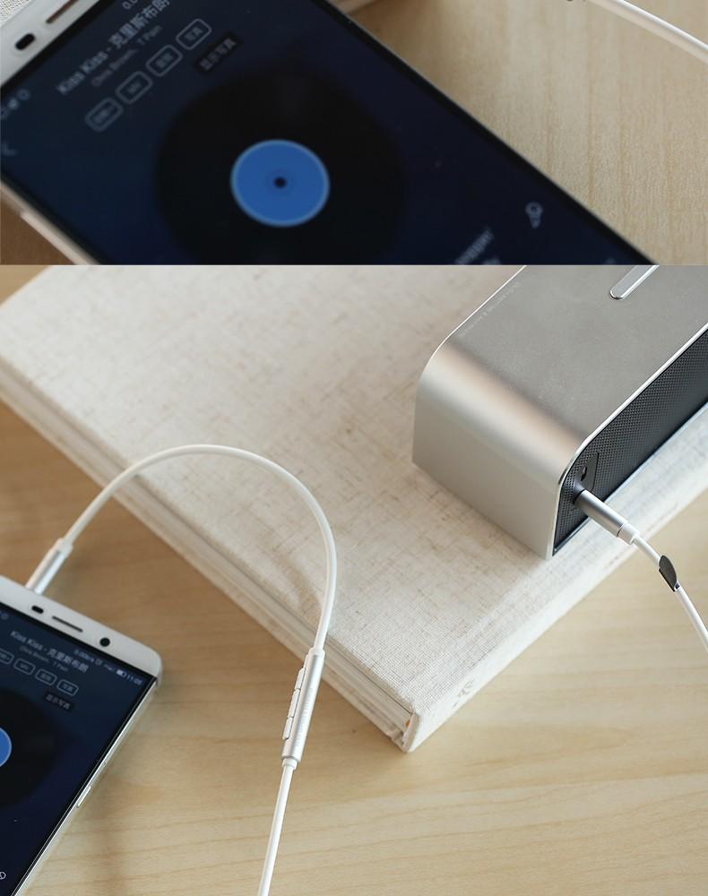 Remax 35 Mm Saham Mendongkrak Kabel Rl 20s Usb Aux Buy Audio Cable