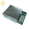 Star ESD packaging Aluminum foil antistatic vacuum moisture barrier bag