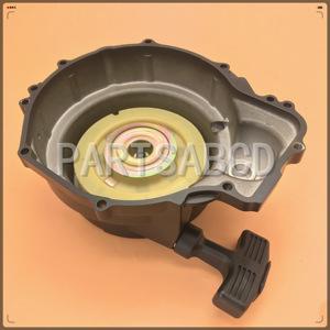 Xinyang 500cc Atv, Xinyang 500cc Atv Suppliers and