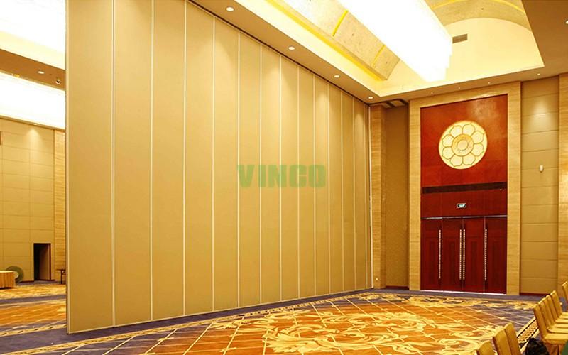 Famous Restaurant Decorative Wall Panels Photos - Wall Art ...
