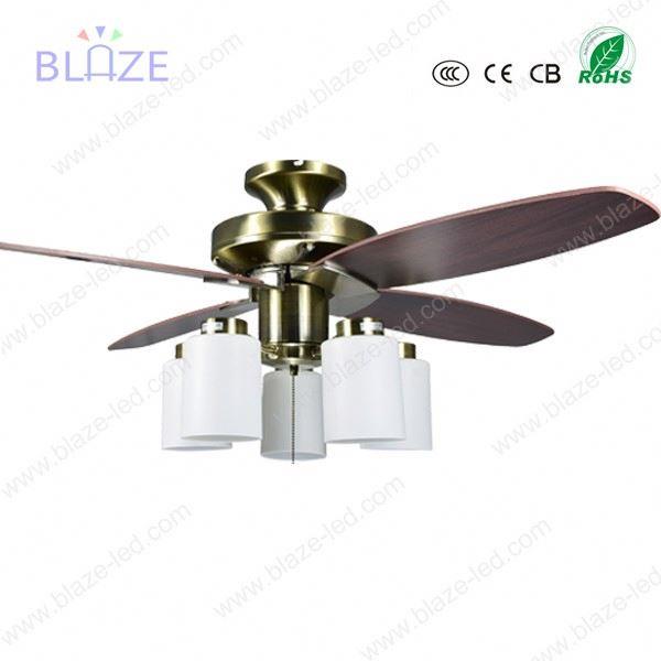 finden sie hohe qualitt einziehbare deckenventilator hersteller und einziehbare deckenventilator auf alibabacom - Einziehbarer Deckenventilator