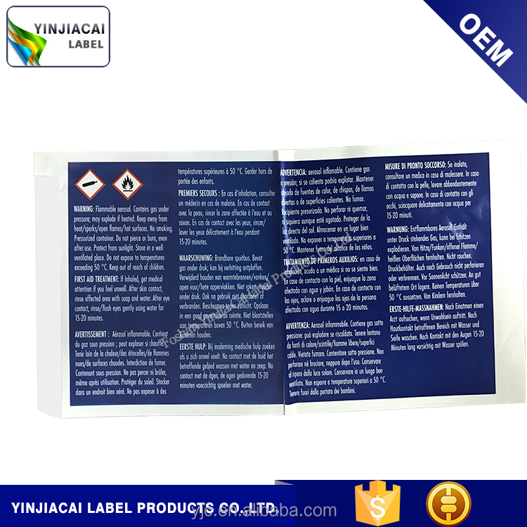 Pre Cut Sticker Paper Suppliers And Manufacturers At Alibaba