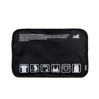 2018 new products men pouch underwear