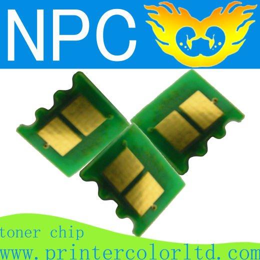 Chips 540-543 For Canon Crg-316 Crg-716 Crg-416 Crg-116 Lbp-5050 ...