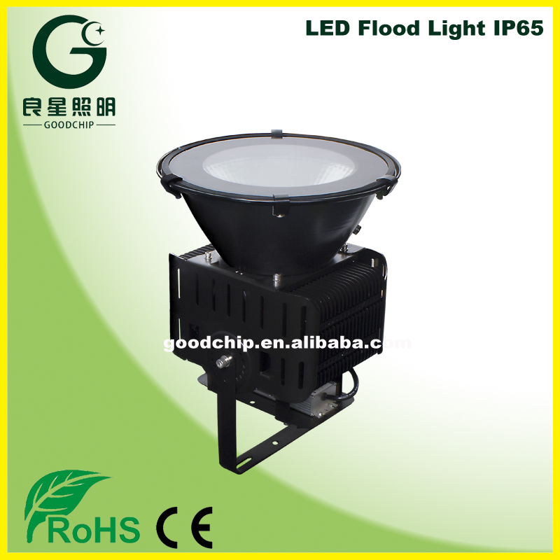 Led flood light 350 watt led flood light 350 watt suppliers and led flood light 350 watt led flood light 350 watt suppliers and manufacturers at alibaba asfbconference2016 Gallery