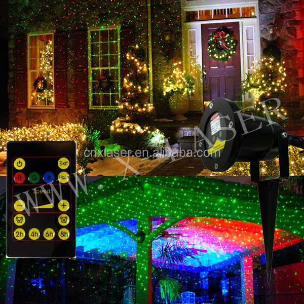 Indoor Christmas Lights.Outdoor Indoor Christmas Lights Decorate Laser Projector For Tree Garden Lawn Pool Buy Spot Light For Indoor Christmas Tree Christmas Decorate