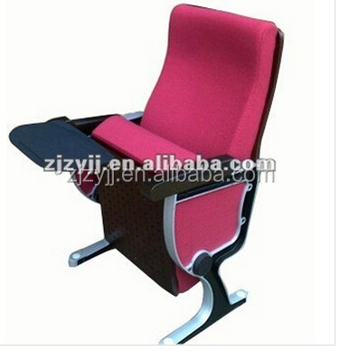 ZY-8941 auditorium chair/cinema chair/theatre chair