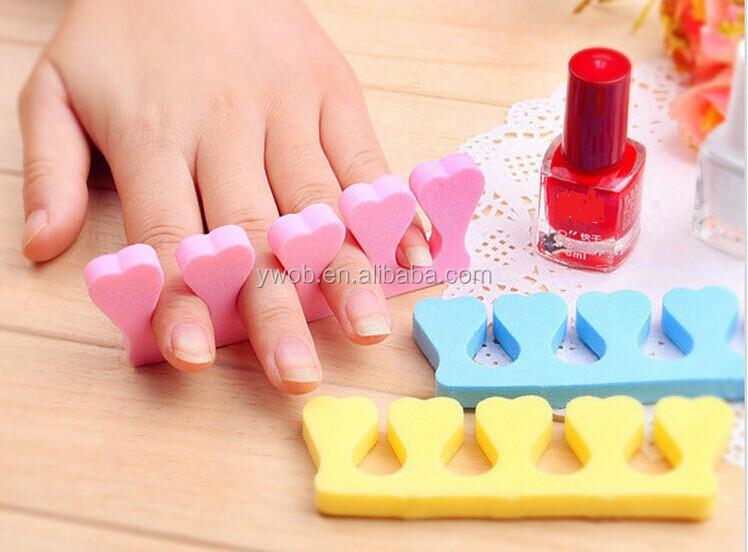 professionele nagel en voet verzorging eva materiaal nail art tools ...