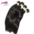 Fast Shipping Mink Raw Brazilian Silky Straight Hair,Wholesale Cheap Human Hair Weft,100 Remy Brazilian Human Hair