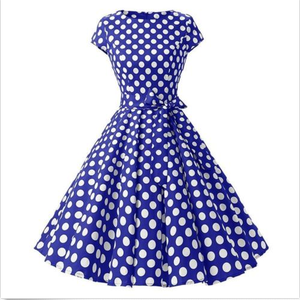 f8bb9d4535fa0 Pin Up White Dresses Wholesale, Dress Suppliers - Alibaba