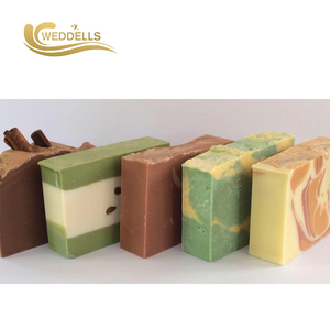 natural handmade olive oil soap wholesale