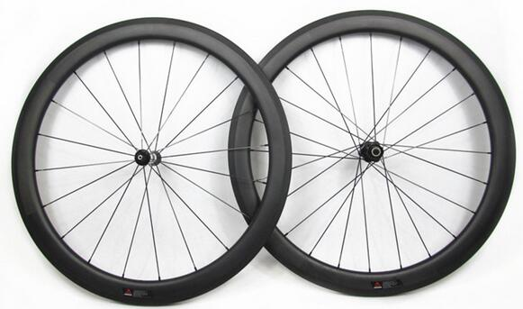 roues oem promotion achetez des roues oem promotionnels sur alibaba group. Black Bedroom Furniture Sets. Home Design Ideas