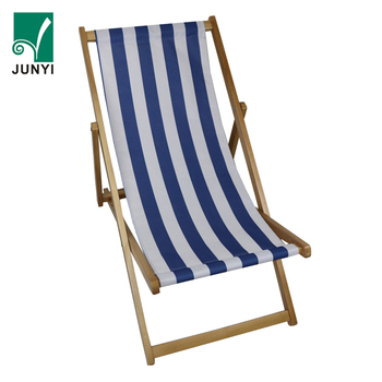 Wood Deck Chair With Ottoman Folding Patio Chair Set Outdoor Furniture Pool  Deck Lawn Garden Yard Chair   Buy Wood Deck Chair,Folding Patio Chair,Wood  ...